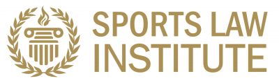 Sports Law Institute